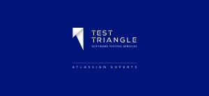 Testtriangle_blue-01